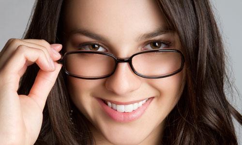 Sem-oculos-grau